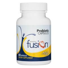 Bariatric Fusion Probiotika Kapseln