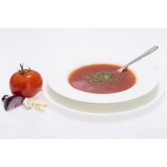 Sample Pomodori Tomatensuppe, 1 Beutel