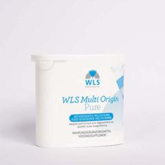Probepaket WLS Multi Origin