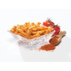 Eiwit Chips (Zipper) BBQ