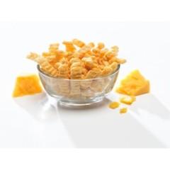 Eiwit Chips (Zipper), cheddar-sour cream