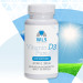WLS Vitamin D3 20.000 Pure