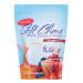 Bariatric Fusion Calcium Soft Chews Fruit Punch