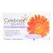 Celebrate Balance - Probiotics & Prebiotics